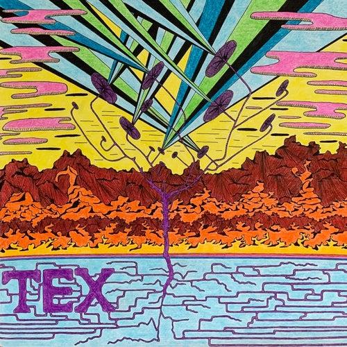 Tex de Tex