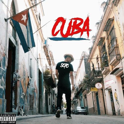 Cuba de Soto
