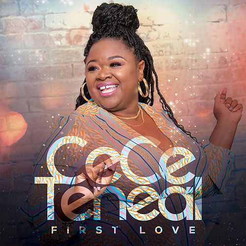 First Love by CeCe Teneal
