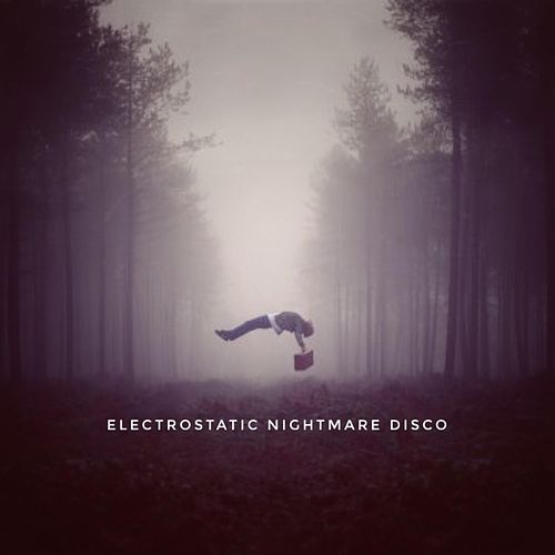 Icon of Sin by Electrostatic Nightmare Disco