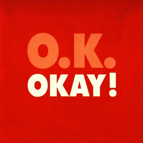 Okay! von Okay