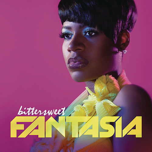 Bittersweet de Fantasia