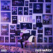 Rien 100 Rien by JUL
