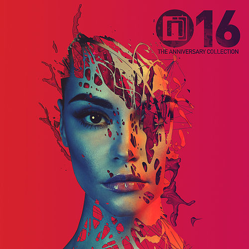 Intrigue 16: The Anniversary Collection de Various Artists