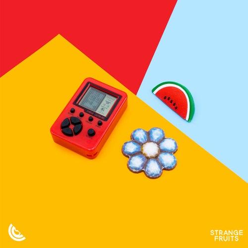 State of Mind von Dmnds