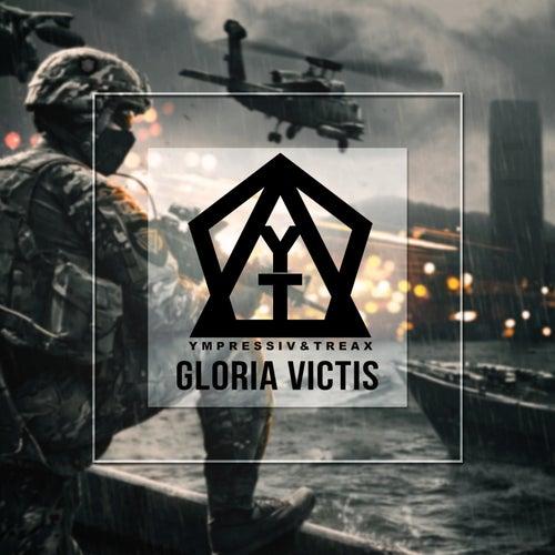 Gloria Victis de YTone