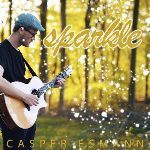 Sparkle de Casper Esmann