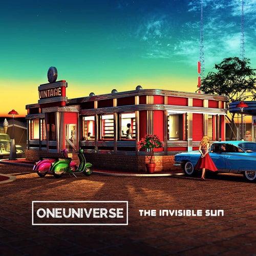 The Invisible Sun di One Universe