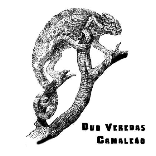 Camaleão von Duo Veredas