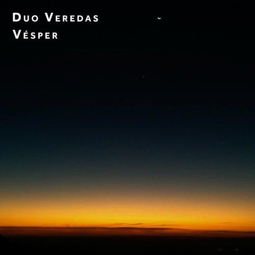 Vésper von Duo Veredas