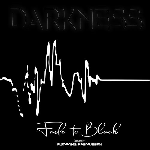 Fade to Black (Spanish Version) by Darkness