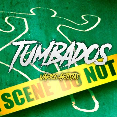 Tumbados von Various