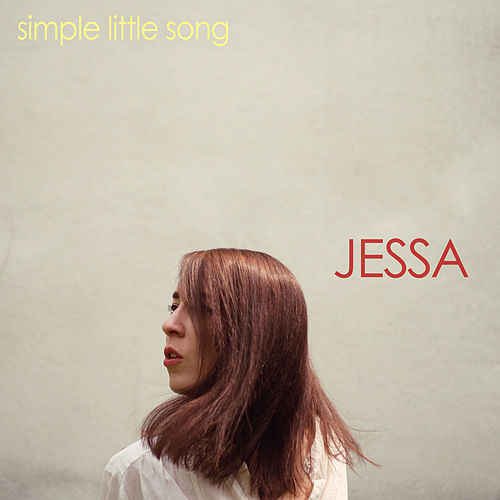 Simple Little Song by Jessa
