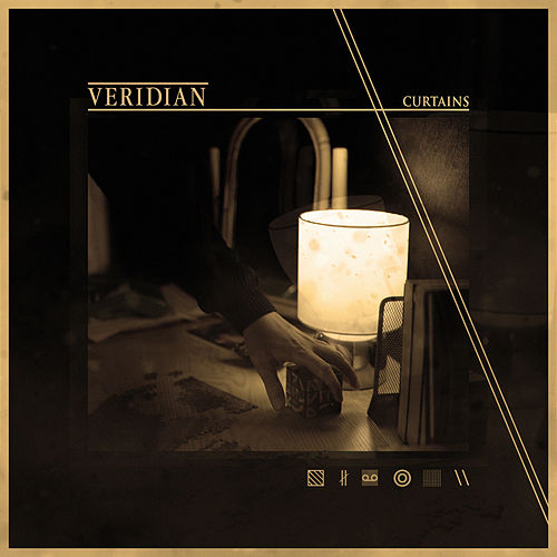 Curtains by Veridian