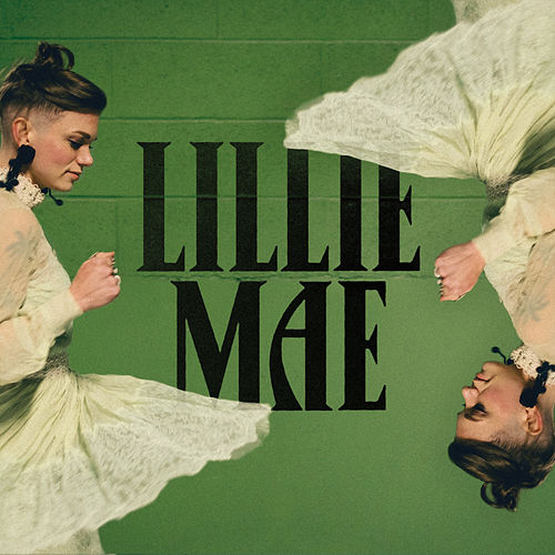 You've Got Other Girls for That de Lillie Mae
