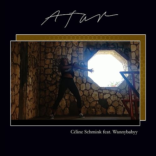Afar (feat. Wannybabyy) de Céline Schmink