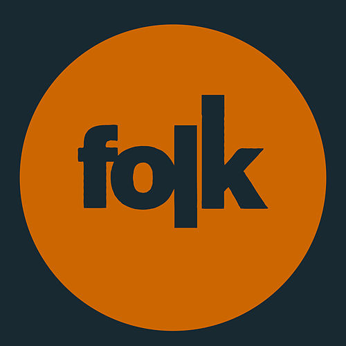 Folk von Various Artists
