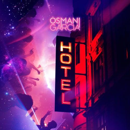 Hotel von Osmani Garcia