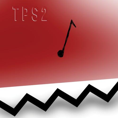 Twin Peaks: Season Two Music And More von Angelo Badalamenti