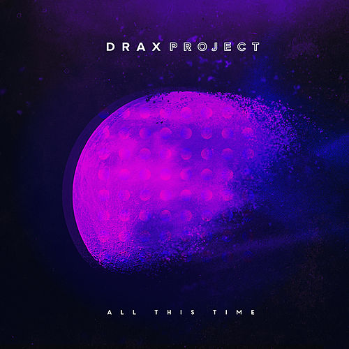 All This Time de Drax Project