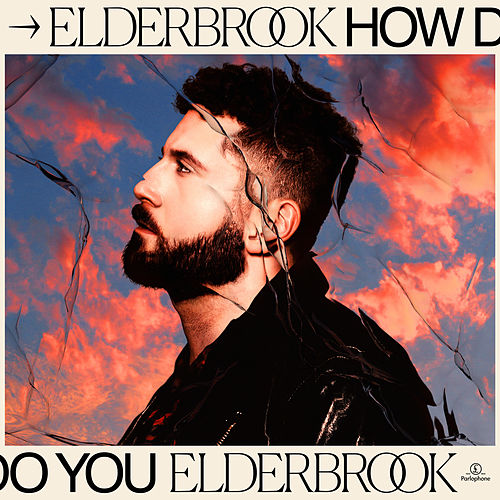 How Do You de Elderbrook