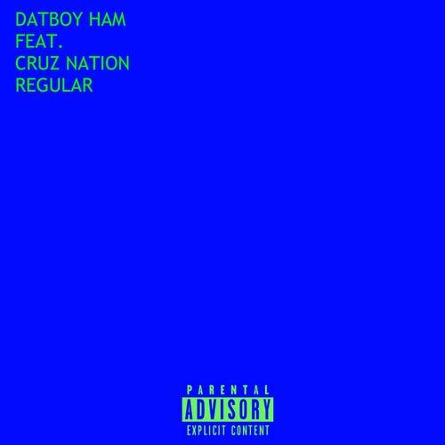 Regular (feat. Cruz Nation) by Datboy Ham