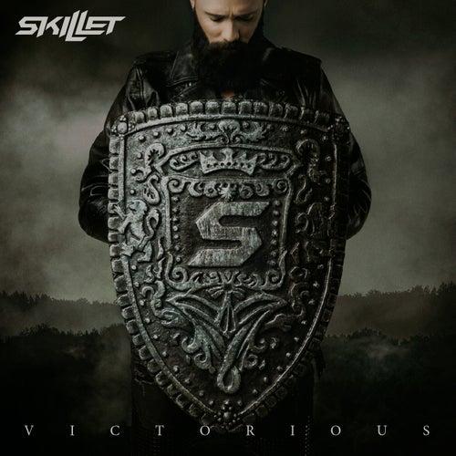 Save Me by Skillet