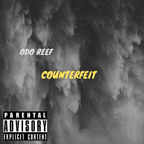 Counterfeit by Odo Reef