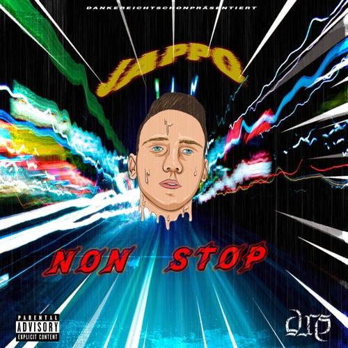 Non Stop de Jappo