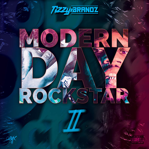 Mdr 2 von Tizzy x Brandz
