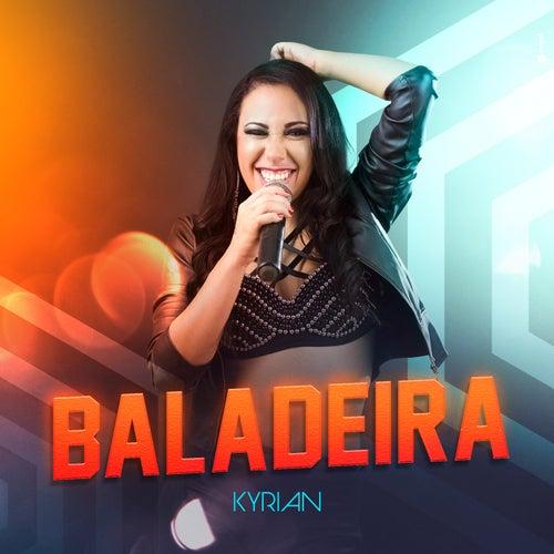 Baladeira by Kyrian