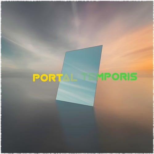 Portal Temporis by New Age