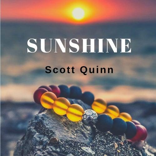 Sunshine von Scott Quinn