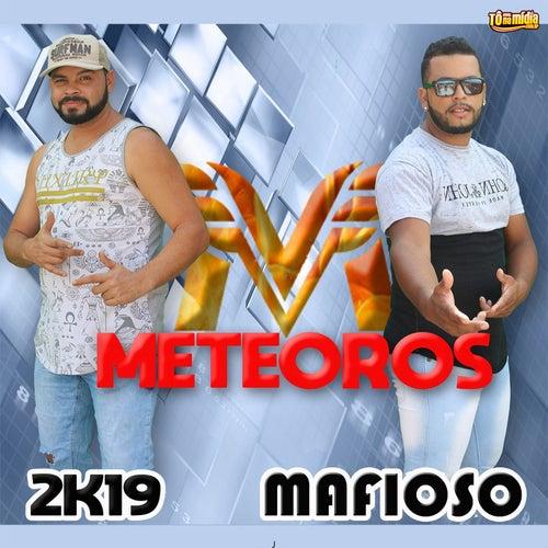 Mafioso de Meteoros