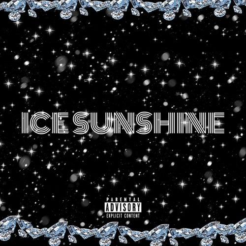 Ice Sunshine de Ynd1o