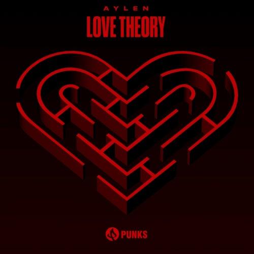 Love Theory von Aylen
