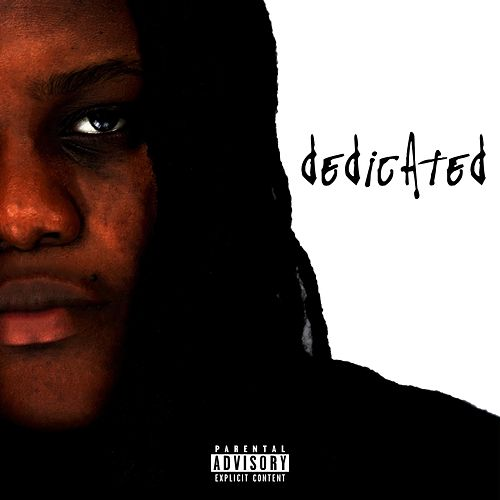 Dedicated di Big Ice