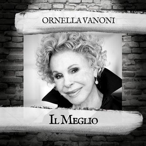 Il Meglio von Ornella Vanoni