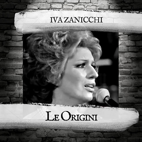 All the Best di Iva Zanicchi