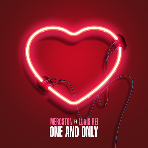 One and Only by Mercston