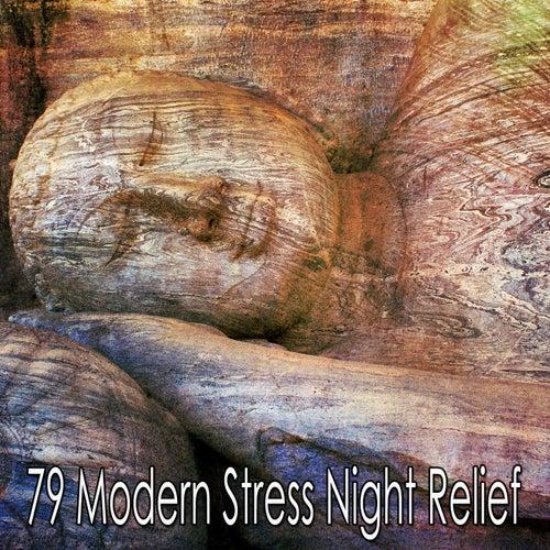 79 Modern Stress Night Relief de Ocean Sounds Collection (1)