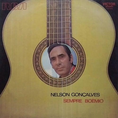 Sempre Boêmio von Nelson Gonçalves