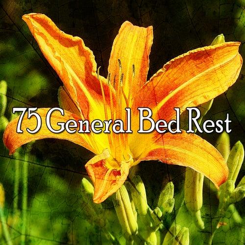 75 General Bed Rest by Baby Sleep Sleep