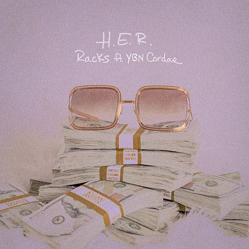 Racks by H.E.R.