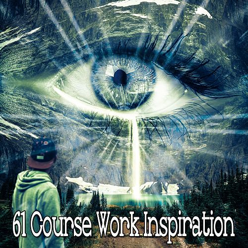 61 Course Work Inspiration von Asian Traditional Music