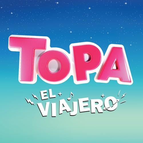 El viajero de Topa