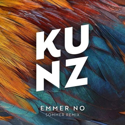Emmer no (Sommer Remix) by Kunz