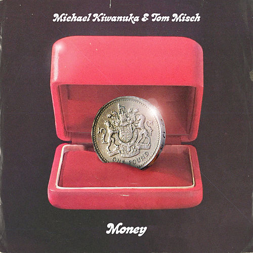 Money van Michael Kiwanuka