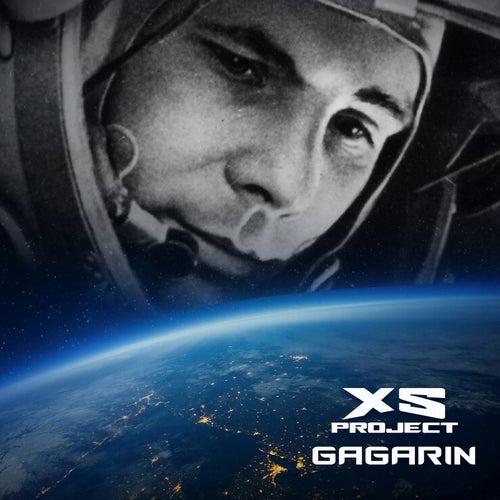 Gagarin von XS Project