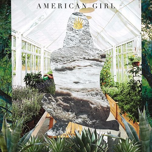 American Girl de Miles V.